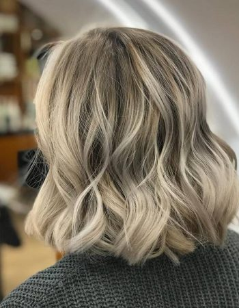 JamAdvice_com_ua_Ombre-on-blonde-hair-10