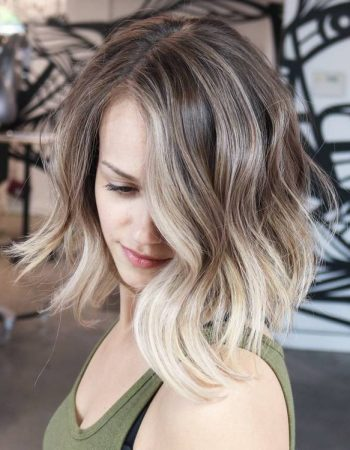 JamAdvice_com_ua_Ombre-on-blonde-hair-2