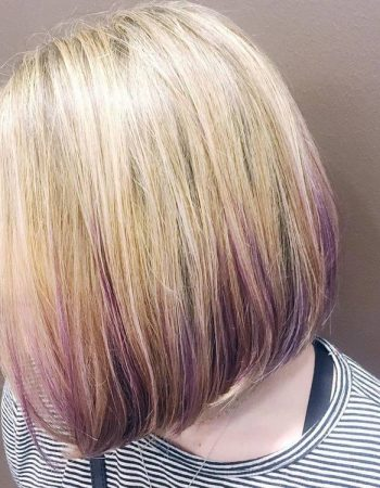 JamAdvice_com_ua_Ombre-on-blonde-hair-3
