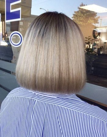 JamAdvice_com_ua_Ombre-on-blonde-hair-4