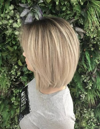 JamAdvice_com_ua_Ombre-on-blonde-hair-5