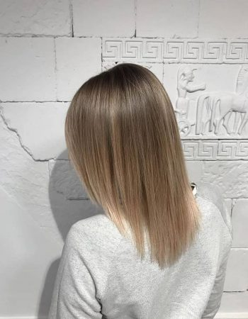 JamAdvice_com_ua_Ombre-on-blonde-hair-6