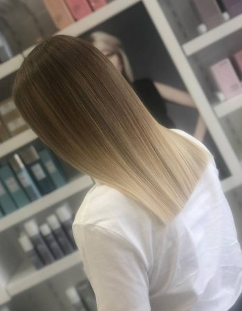 JamAdvice_com_ua_Ombre-on-blonde-hair-7