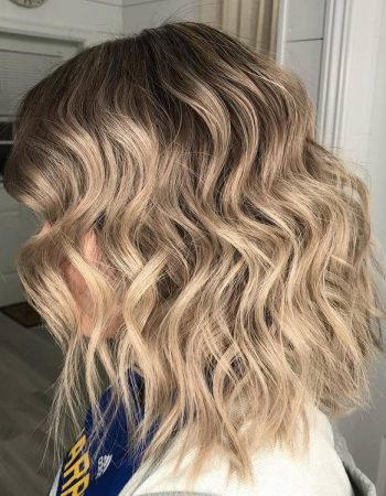 JamAdvice_com_ua_Ombre-on-blonde-hair-8
