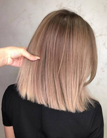 JamAdvice_com_ua_Ombre-on-blonde-hair-9