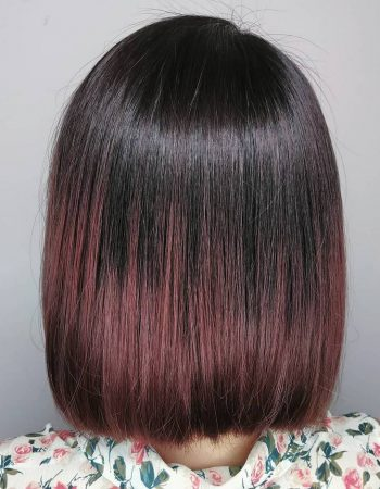 JamAdvice_com_ua_Ombre-on-dark-hair-11