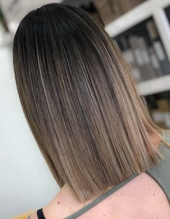 JamAdvice_com_ua_Ombre-on-dark-hair-14