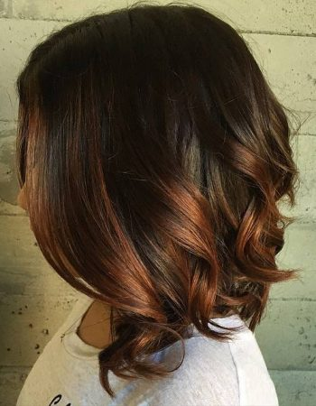 JamAdvice_com_ua_Ombre-on-dark-hair-2