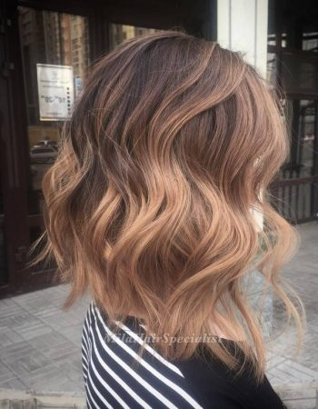 JamAdvice_com_ua_Ombre-on-dark-hair-7