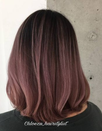 JamAdvice_com_ua_Ombre-on-dark-hair-8