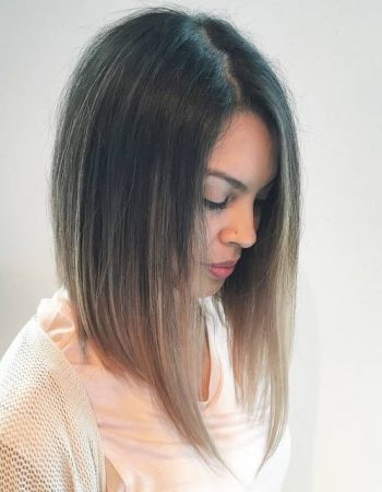 JamAdvice_com_ua_Ombre-on-long-bob-1