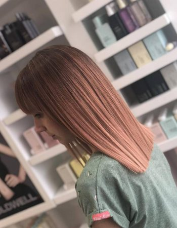 JamAdvice_com_ua_Ombre-on-long-bob-11