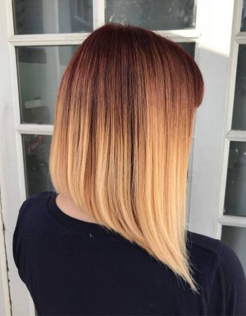 JamAdvice_com_ua_Ombre-on-long-bob-12