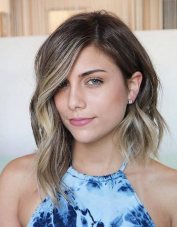 JamAdvice_com_ua_Ombre-on-long-bob-2