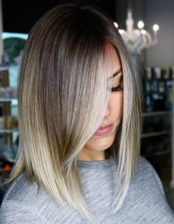 JamAdvice_com_ua_Ombre-on-long-bob-3