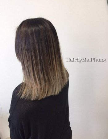 JamAdvice_com_ua_Ombre-on-long-bob-4