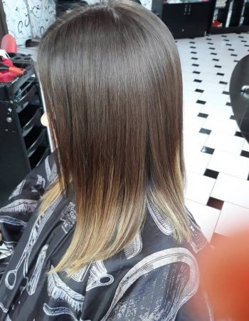 JamAdvice_com_ua_Ombre-on-long-bob-5