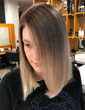 JamAdvice_com_ua_Ombre-on-long-bob-6