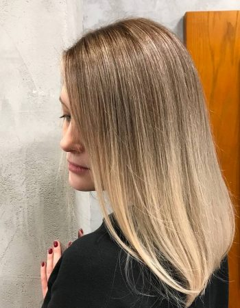 JamAdvice_com_ua_Ombre-on-long-bob-9