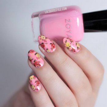 JamAdvice_com_ua_Red-Manicure-Spring_1