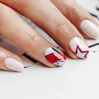 JamAdvice_com_ua_Red-Manicure-Spring_10