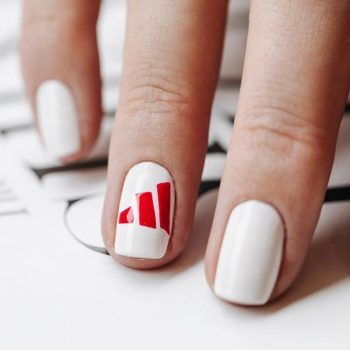 JamAdvice_com_ua_Red-Manicure-Spring_12