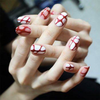 JamAdvice_com_ua_Red-Manicure-Spring_13