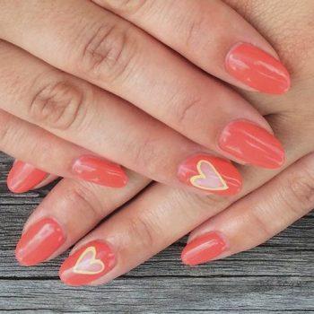 JamAdvice_com_ua_Red-Manicure-Spring_15