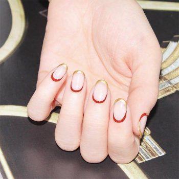 JamAdvice_com_ua_Red-Manicure-Spring_4