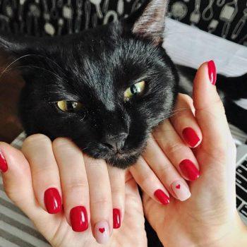 JamAdvice_com_ua_Red-Manicure-Spring_8