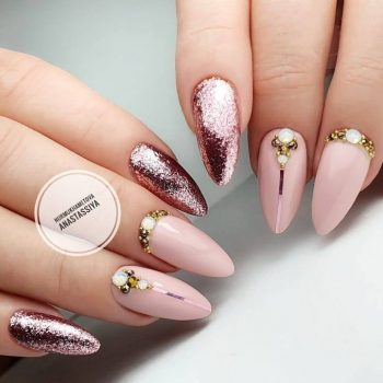 JamAdvice_com_ua_Sharp-nails-Spring_6