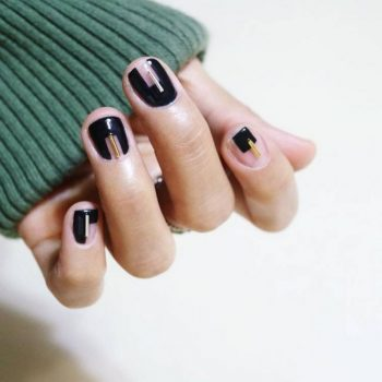 JamAdvice_com_ua_Transparent-manicure-Spring_1