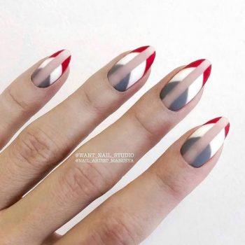 JamAdvice_com_ua_Transparent-manicure-Spring_12