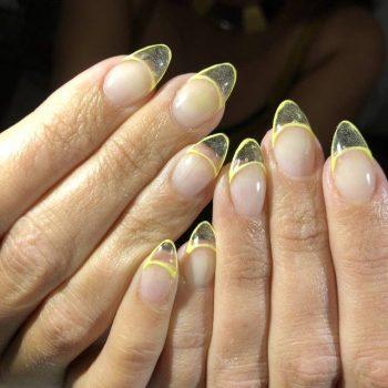 JamAdvice_com_ua_Transparent-manicure-Spring_15