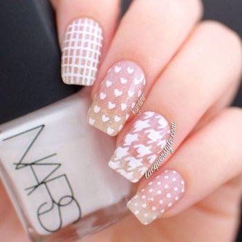 JamAdvice_com_ua_Transparent-manicure-Spring_3
