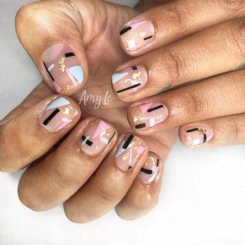 JamAdvice_com_ua_Transparent-manicure-Spring_6