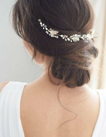 JamAdvice_com_ua_accessories-in-wedding-hairstyle_1