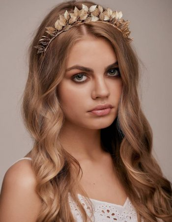 JamAdvice_com_ua_accessories-in-wedding-hairstyle_10