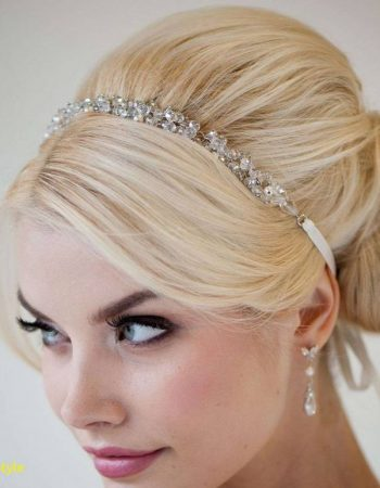 JamAdvice_com_ua_accessories-in-wedding-hairstyle_12