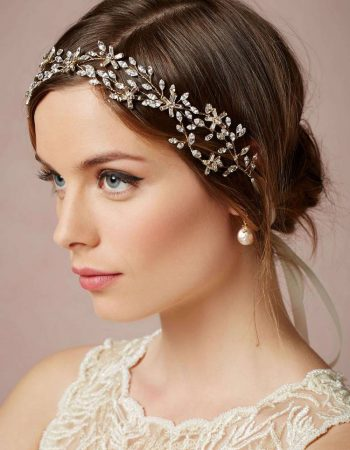 JamAdvice_com_ua_accessories-in-wedding-hairstyle_13