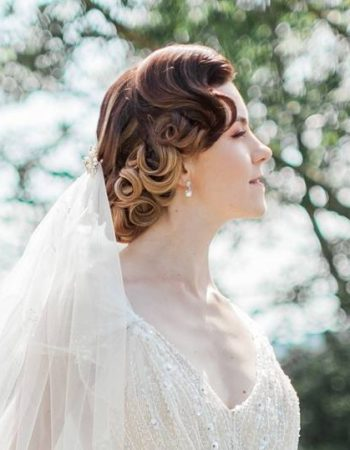 JamAdvice_com_ua_accessories-in-wedding-hairstyle_14
