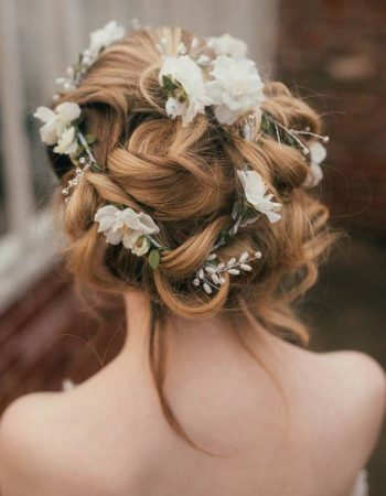 JamAdvice_com_ua_accessories-in-wedding-hairstyle_2