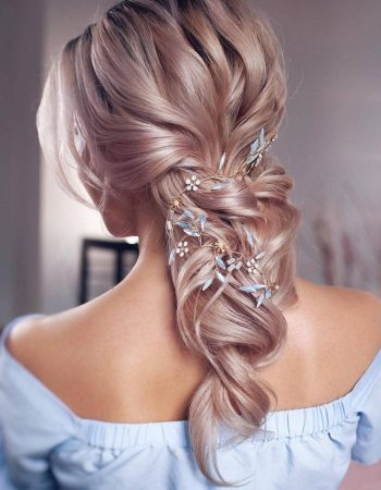 JamAdvice_com_ua_accessories-in-wedding-hairstyle_4