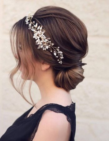 JamAdvice_com_ua_accessories-in-wedding-hairstyle_5