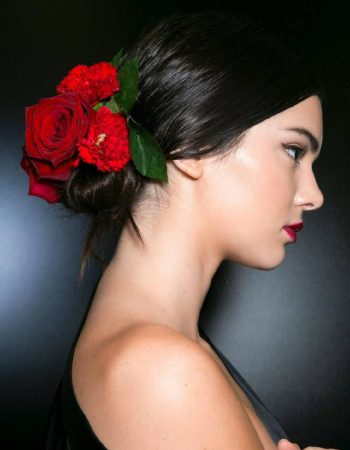 JamAdvice_com_ua_accessories-in-wedding-hairstyle_6