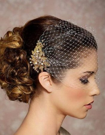 JamAdvice_com_ua_accessories-in-wedding-hairstyle_7