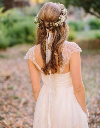 JamAdvice_com_ua_accessories-in-wedding-hairstyle_8