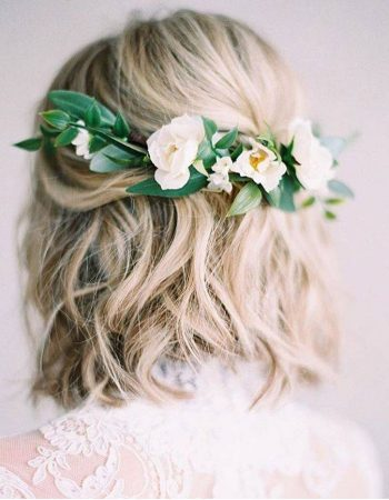 JamAdvice_com_ua_accessories-in-wedding-hairstyle_9
