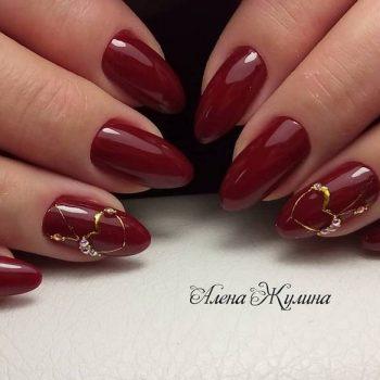 JamAdvice_com_ua_dark-red-nail-art_10