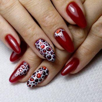 JamAdvice_com_ua_dark-red-nail-art_9